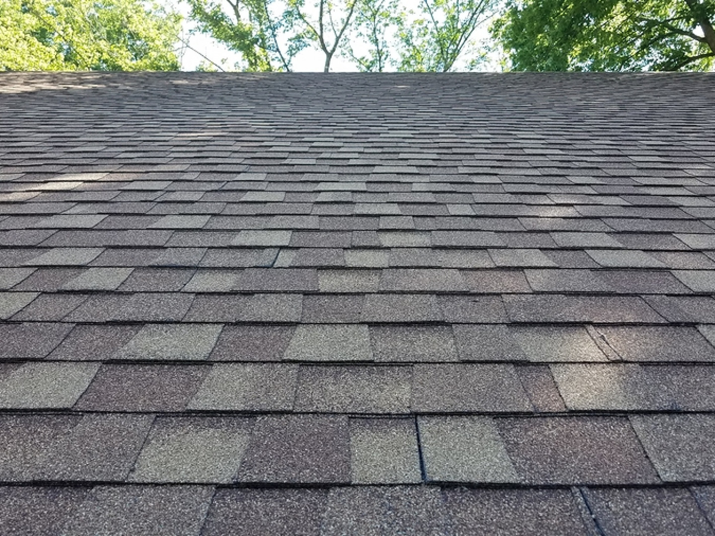 Protect Your Home-Invest in a New Roof